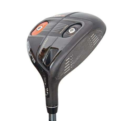 F6 Fairway von Cobra