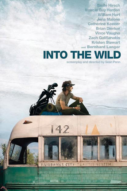 09: Into the wild – Bernhard Langer - Benson & Hedges Open 1981