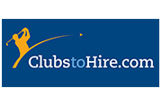 Clubs to hire