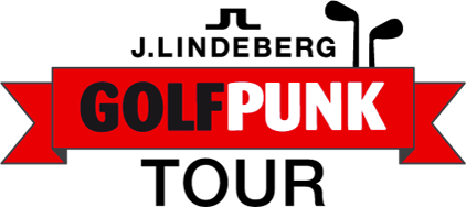 J.LINDEBERG Golfpunk Tour BIG 5 Week vom 6.- 12.8. 2018