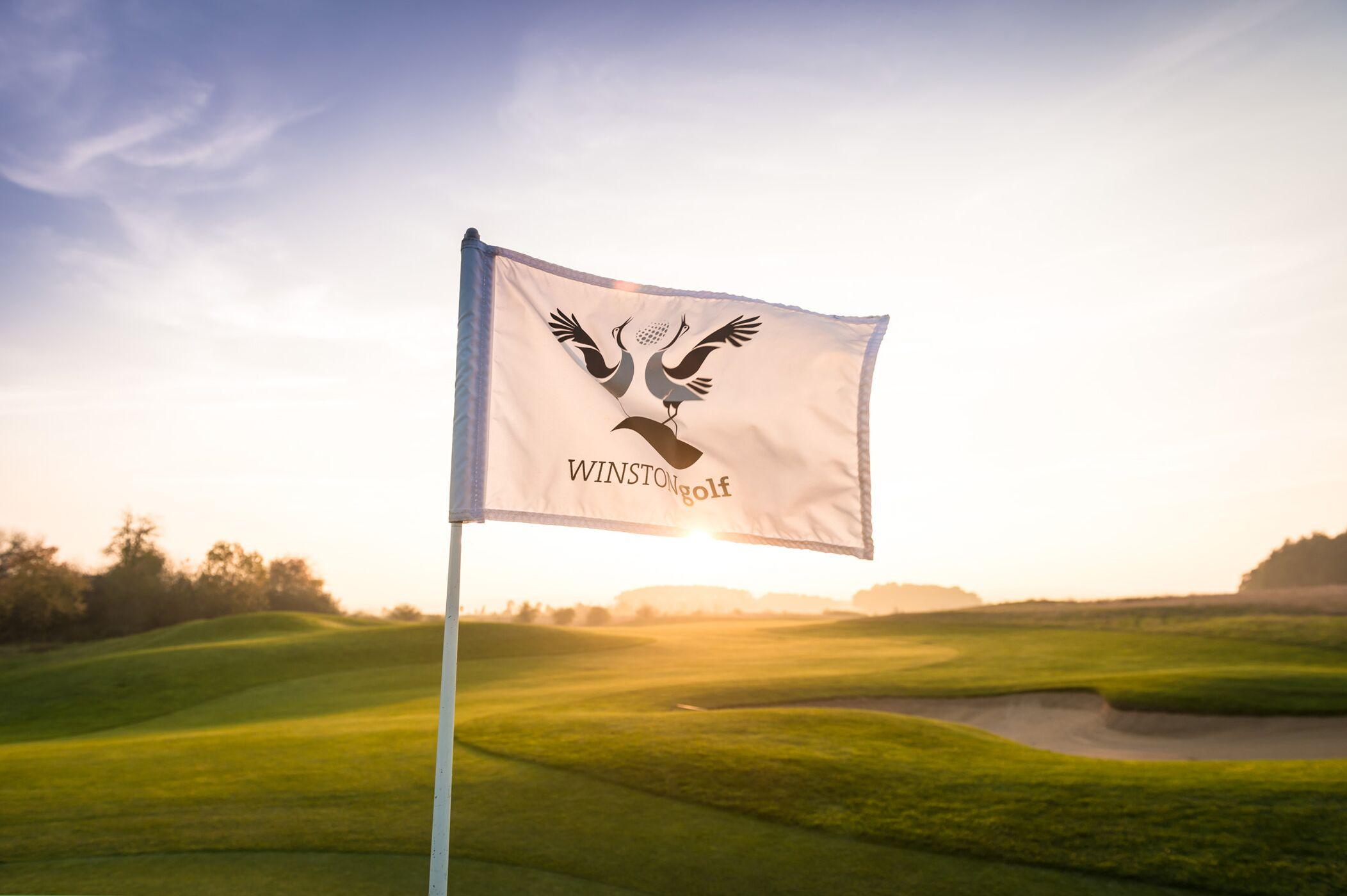Gp winstongolf 18 j.lindeberg golfpunk tour big 5 week vom 6