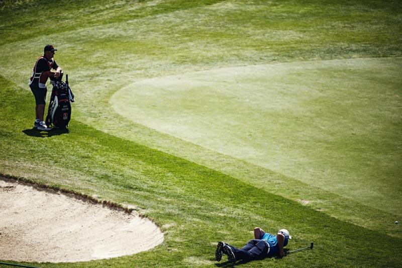 Maximilian Kieffer, Wer ist bitte Maximilian Kiefer?, Golfsport.News, Golfsport.News