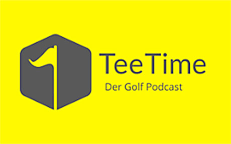 GolfPunk's Franzi im Podcast Tee Time