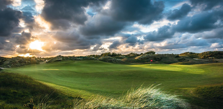 golfclub f hr die angenehmsten orte der welt golfpunk. Black Bedroom Furniture Sets. Home Design Ideas